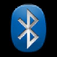 Bluetooth Share
