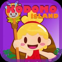 Kodomo Island