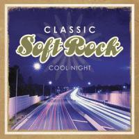 Soft Rock RADIO