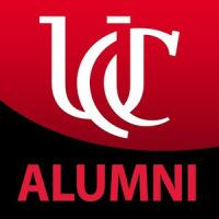 UC Alumni