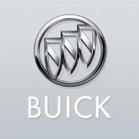 myBuick