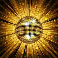 Disco Music Radio Stations
