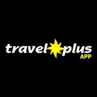 Travel Plus Viajes