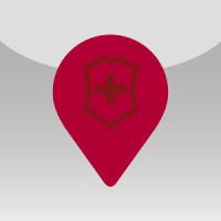 CheckSmart Luggage Tracker