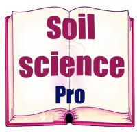 Objective Soil Science PRO