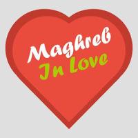Maghrebinlove