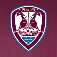 Yanchep United Football Club