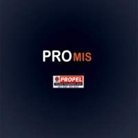PROMIS - IndianOil