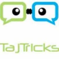 Taj Tricks