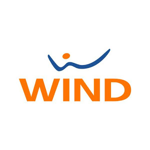 MyWind (App ufficiale Wind)