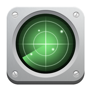 1Mobile Ad Master (Detector)