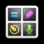 Small App Widget