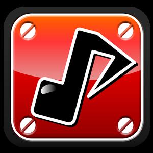 Stream Music PV