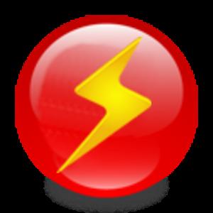 Smart SWF Player- Flash Viewer