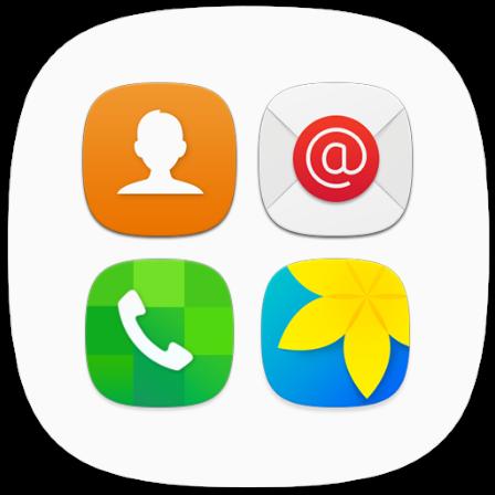com.samsung.android.app.appsedge.AppsEdgePanel