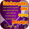 Love Quotes With Romantic Images And Messages