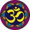 Mantra Chanting Box