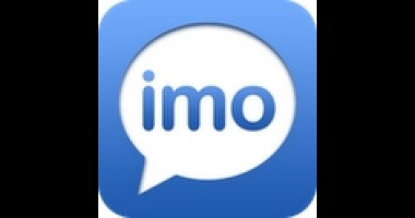 imo pour android 2.3.6