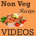 Non Veg Food Recipes VIDEOs