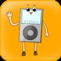 The Video Ipod eBook