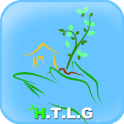 How to live green eBook