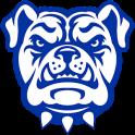 TWU Bulldogs