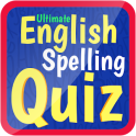 Ultimate English Spelling Quiz