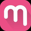 Meesho - Sell on FB & WhatsApp
