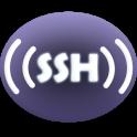 SSH Caller