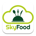 SkyFood