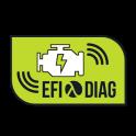 EfiDiag