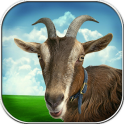 Crazy Goat Rampage