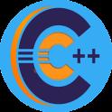 C++ SuperCoder