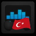 Turquía de radio