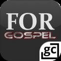 Flame On Gospel