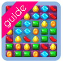 Guide Candy Crush Jelly Saga