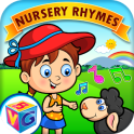 BVG Nursery Rhymes 4 Kids