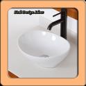 Sink Design Ideas