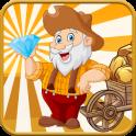 Gold Miner HD 2017
