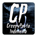 CP Creepypasta Indonesia