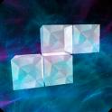 PolyBlocks Brick game