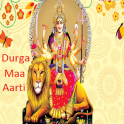 Durga Mata Aarti and Ringtones