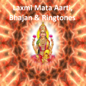 Laxmi Mata Aarti and Bhajan