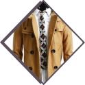 DIY Jacket 2016