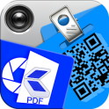 QR Scanner and PDF Scanner Pro