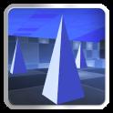 Real Smash Pyramids