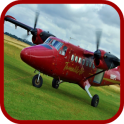 Airplane Games for Kids Free