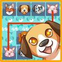Onet Deluxe Dog
