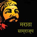 Marathi SMS(vakye)