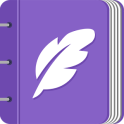 Better Diary (Journal, notes)